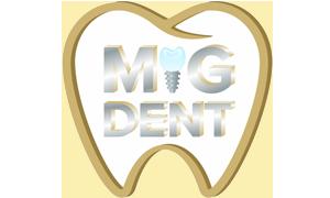 Стоматологическая клиника MIG DENT