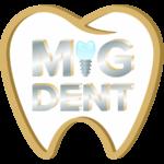MigDent