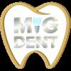 Сеть стоматологий MigDent